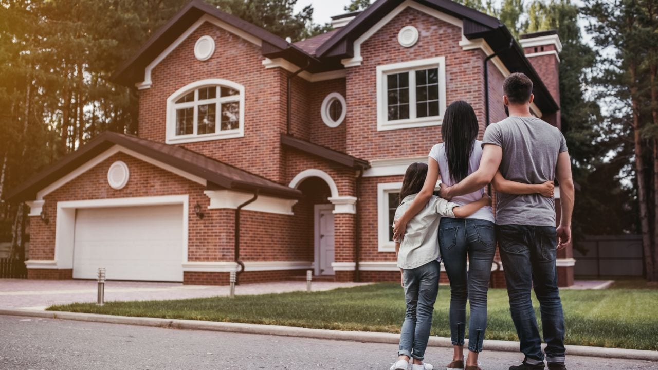 Never Buy the Best House in the Neighborhood! Here's Why…