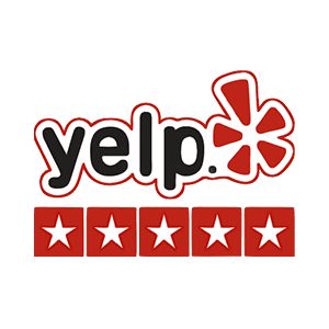 Platinum Real Estate Professionals on Yelp