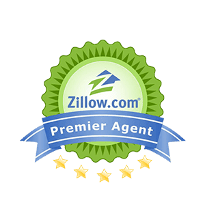 Premier Real Estate Professionals in Las Vegas