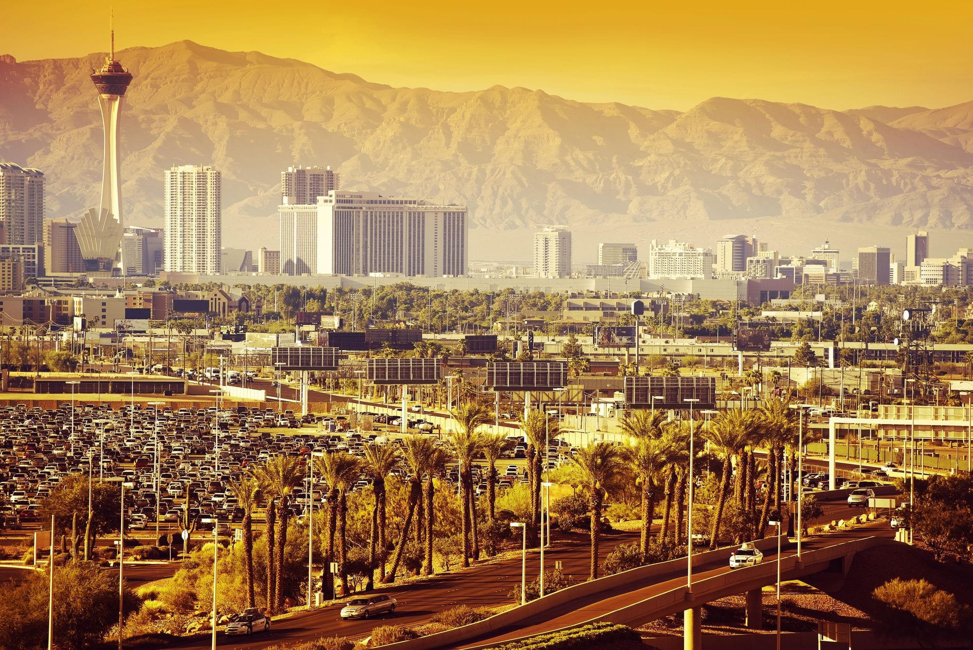 Houses for Sale in Las Vegas
