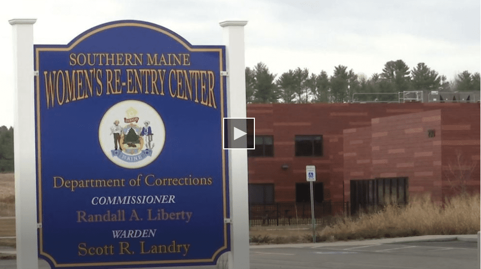 Coming home: How offender re-entry programs increase job placement and decrease recidivism