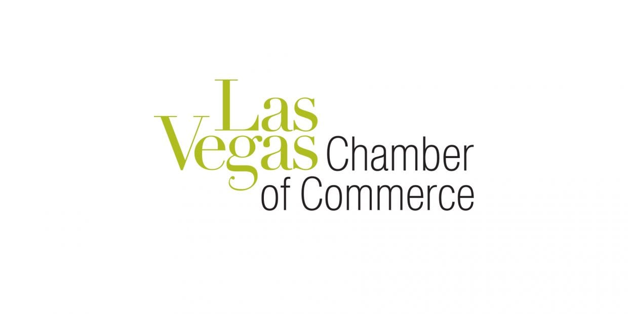 Hope for Prisoners Announces Partnership with Las Vegas Chamber to Create Employment Opportunities