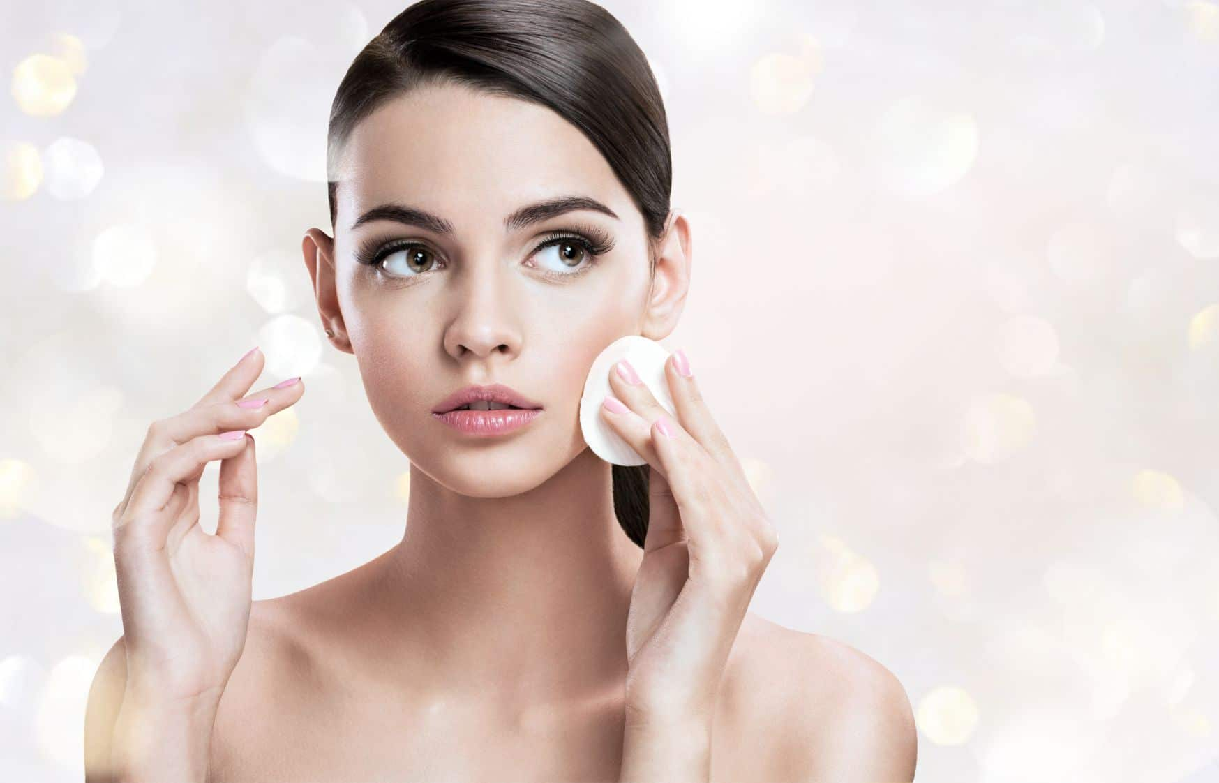 skin care types and remedies