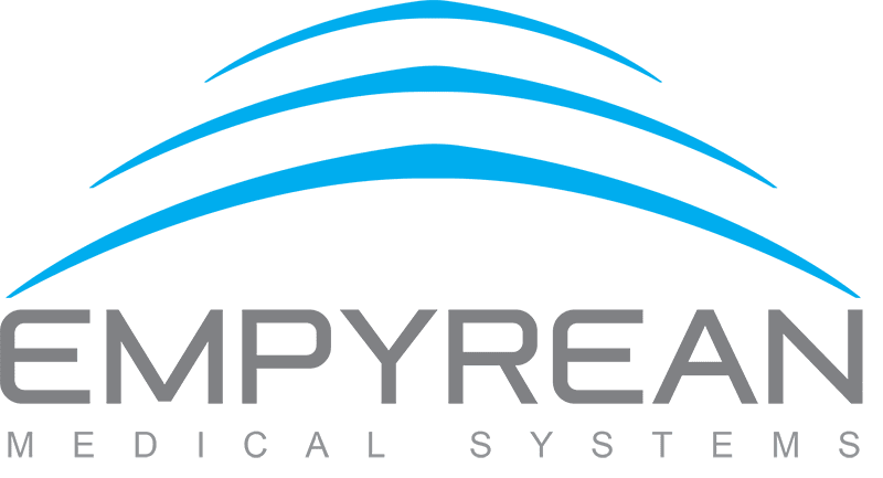 Empyrean Medical Systems